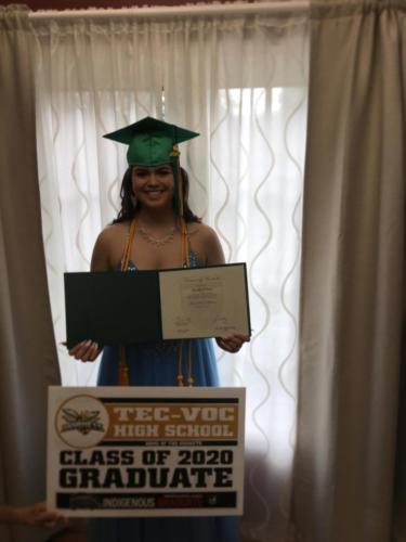 grad diploma (203)