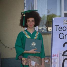 grad diploma (219)