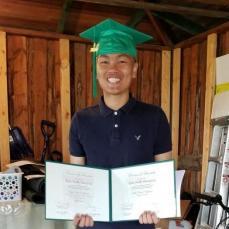 grad diploma (221)