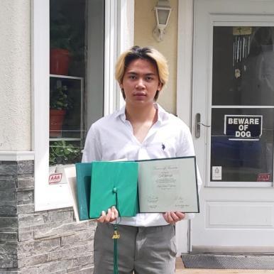 grad diploma (222)
