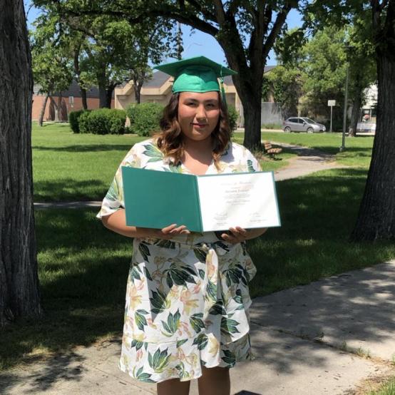 grad diploma (223)