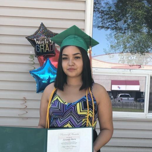 grad diploma (224)