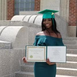 grad diploma (225)
