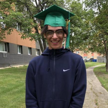 grad diploma (226)