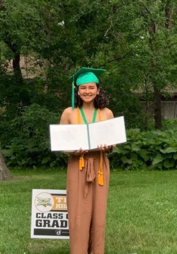 grad diploma (227)