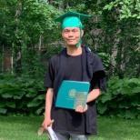 grad diploma (228)