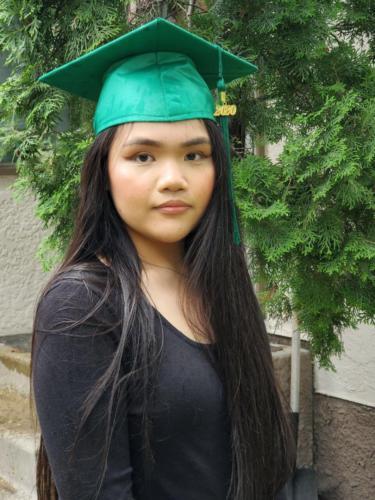 grad diploma (230)