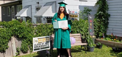 grad diploma (231)