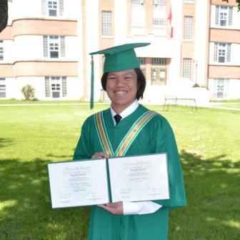 grad diploma (232)