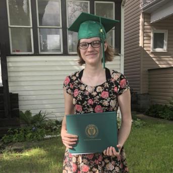 grad diploma (233)