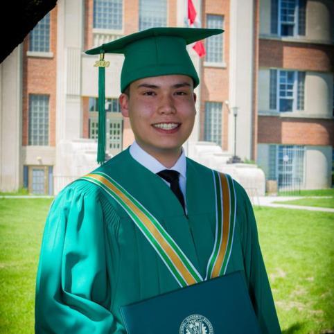 grad diploma (234)