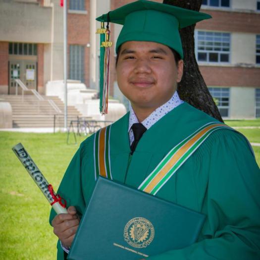 grad diploma (235)