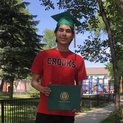 grad diploma (236)