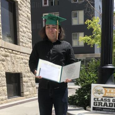grad diploma (237)