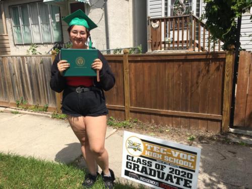 grad diploma (239)