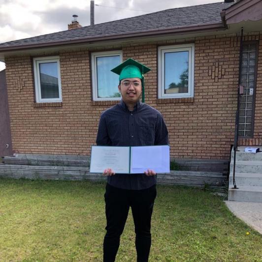 grad diploma (80)