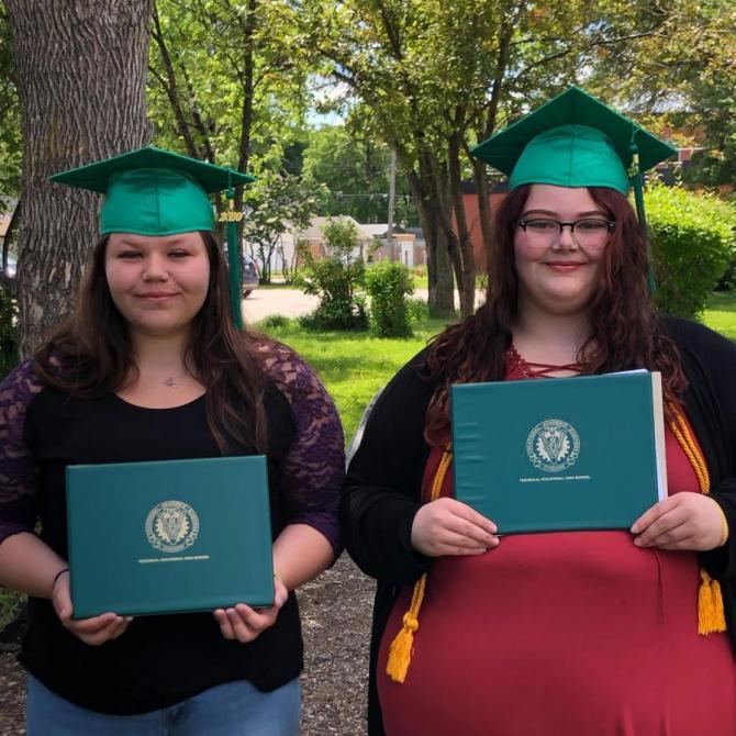 grad diploma (81)