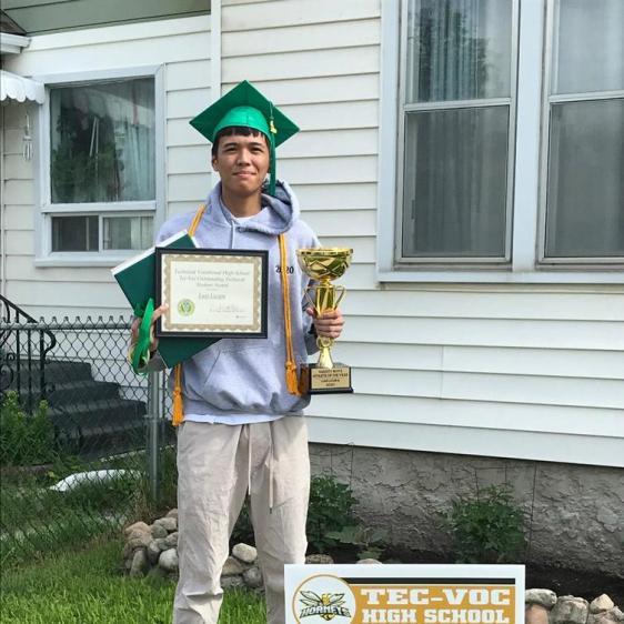 grad diploma (95)