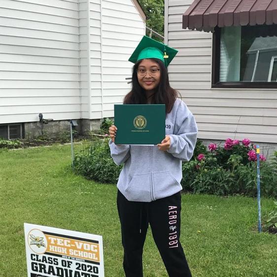 grad diploma (96)