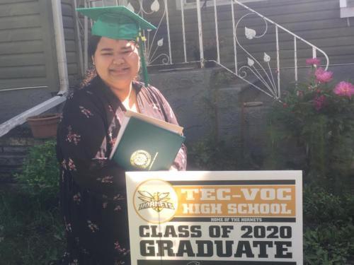 grad diploma (98)