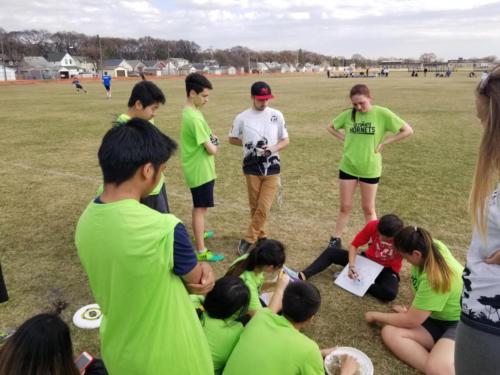 sports athletics (2)