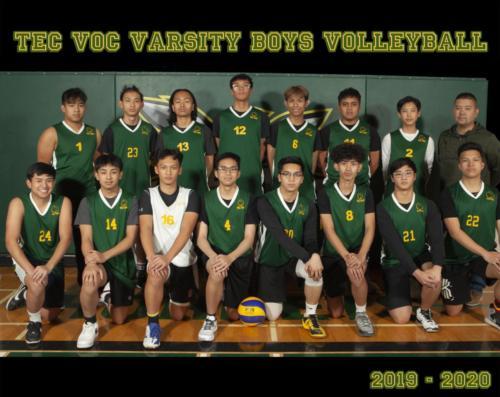 sports athletics (20) (1)