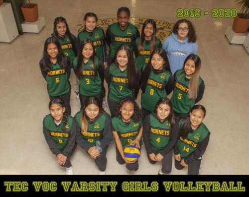 sports athletics (21) (1)