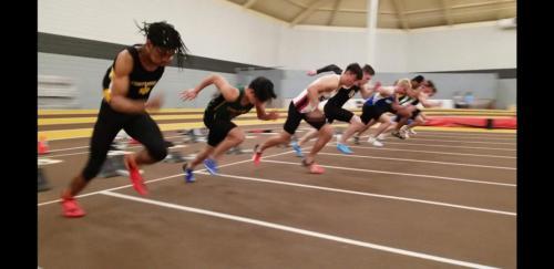 sports athletics (34)