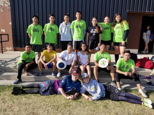 sports athletics (4)